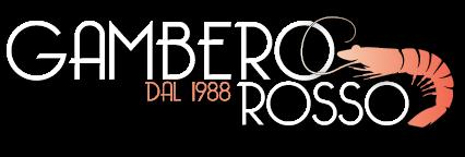 Gambero Rosso Ristorante & Pizzeria Modena