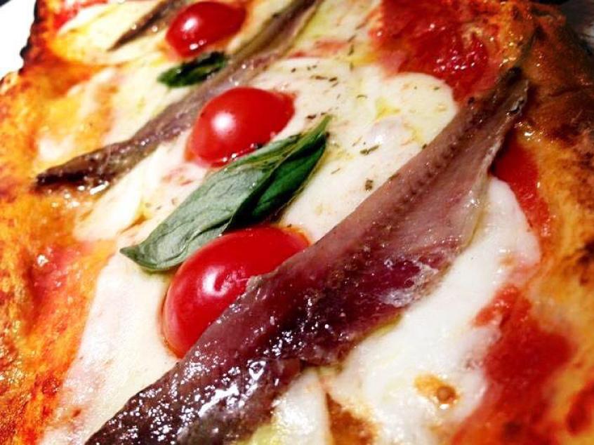 pizza-alici